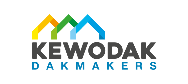 Dakdekkersbedrijf Kewodak geeft dakgarantie