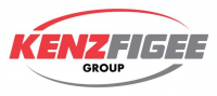 Kenz Figee Group