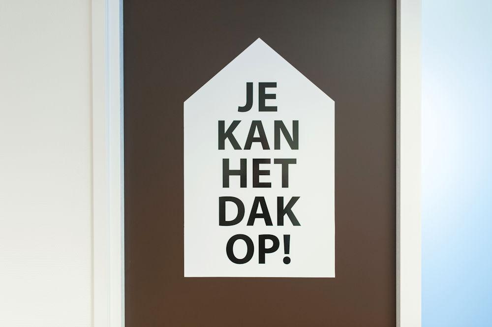 kewodak_dakdekker_dakdekkersbedrijf