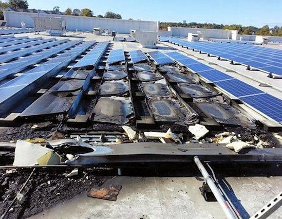 brandveilige_daken_zonnepanelen